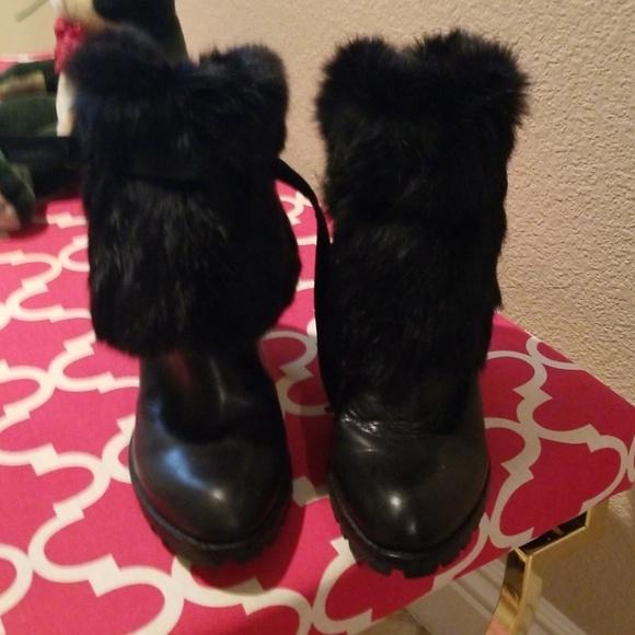 c2fd0262443f M 5ae9f2e02ae12fc44746f233. Other Shoes you may like. Schutz heel